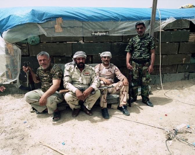 hashd-al-shaabi-fighters-photos-yassin-yassin-407-1469177031