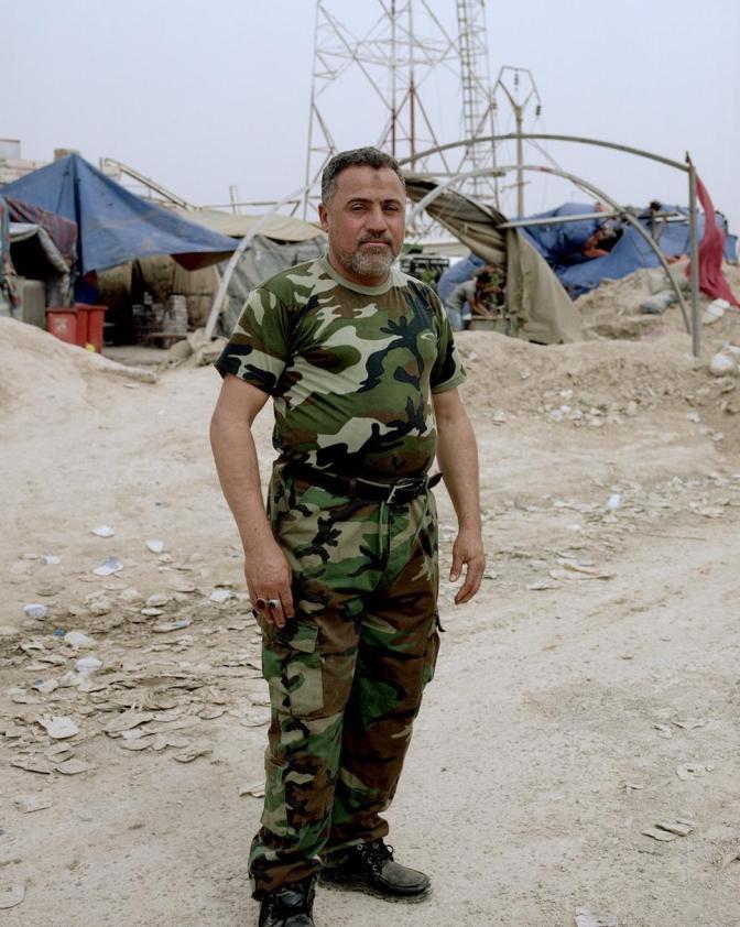hashd-al-shaabi-fighters-photos-yassin-yassin-876-1469177028