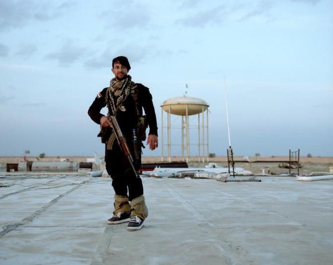 hashd-al-shaabi-fighters-photos-yassin-yassin-body-image-1469176975-size_1000.jpg