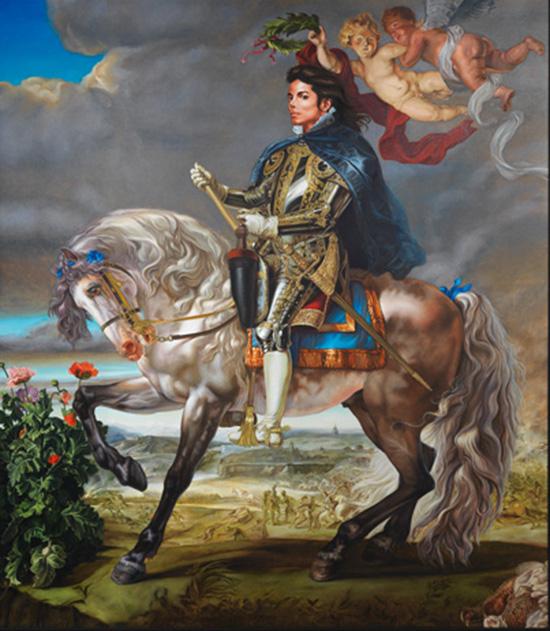 Equestrian_Portrait_of_King_Philip_II_after_Rubens_(Michael-Jackson).jpg