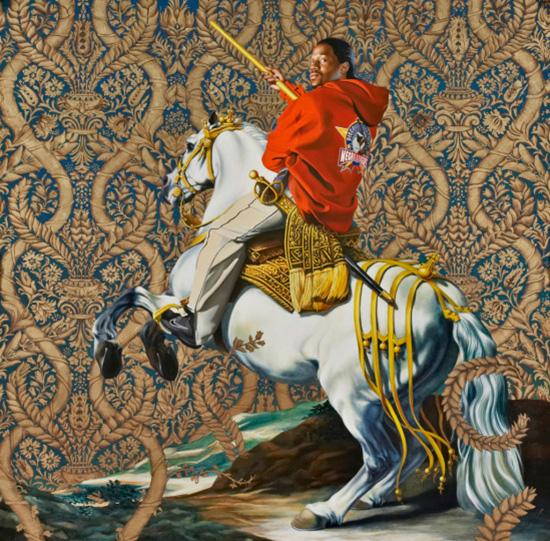 mar1_wiley_equestrian_portrait.jpg